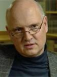 Prof. Dr. med. Wolfgang Schreiber